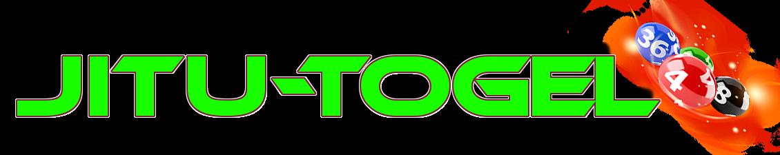 Jitu-Togel
