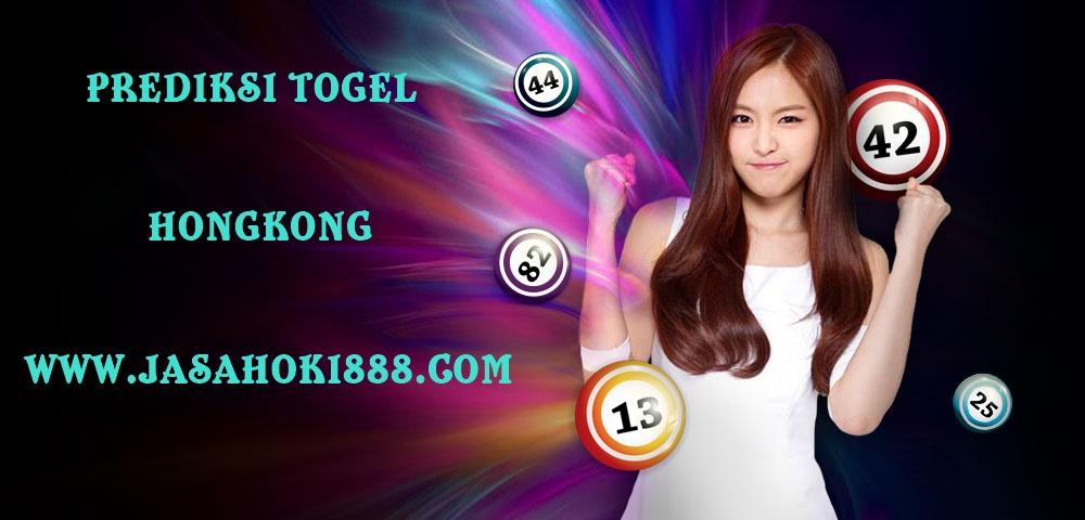 Prediksi Togel Hongkong Kali ini Kami akan membicarakan tentang Prediksi Togel Hongkong yang mungkin dapat membantu anda dalam bermain di Agen Togel Terpercaya. P