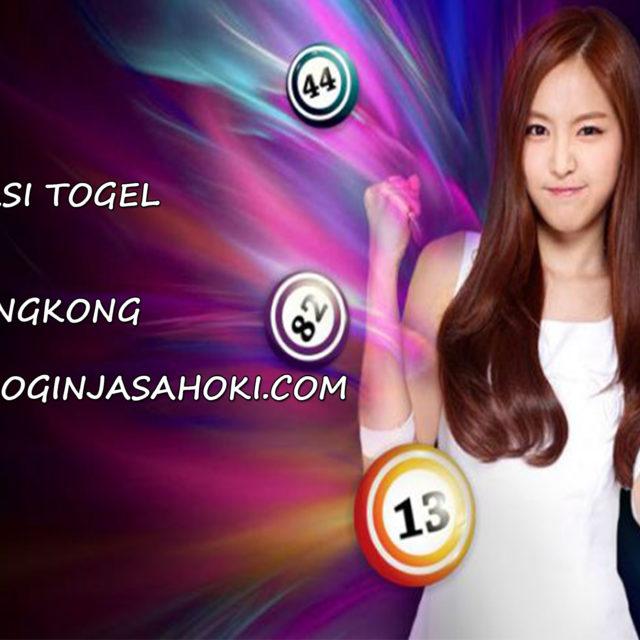 Prediksi Togel Hongkong Kali ini Kami akan membicarakan tentang Prediksi Togel Hongkong yang mungkin dapat membantu anda dalam bermain di Agen Togel Terpercaya.